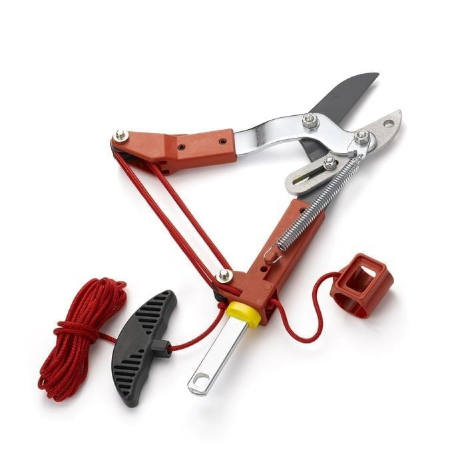 Outils MULTI-STAR TAILLE